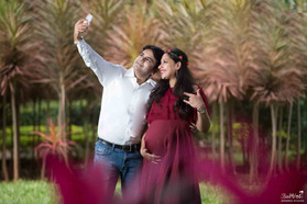 Best Photographers in Bangalore
