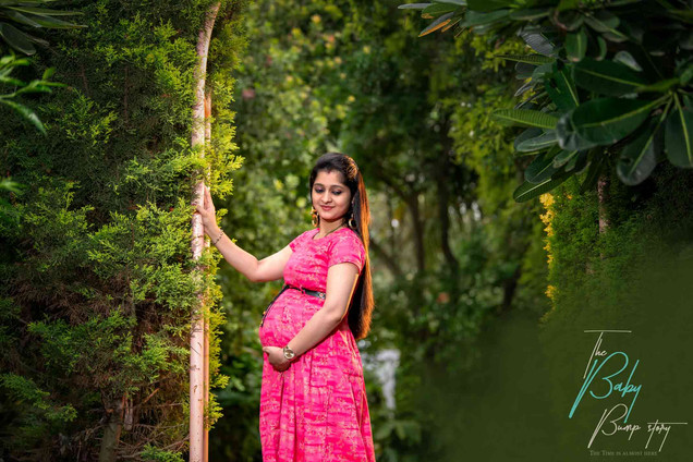 Bangalore Wedding Photographers
