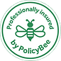 White_Green_Badge_PolicyBee.png
