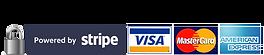 logo_credit_cards_stripe_english.png