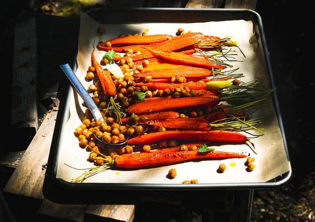 carrotlight.jpg