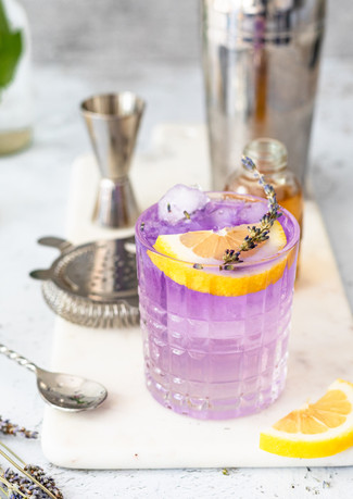 Lemonade-5.JPG