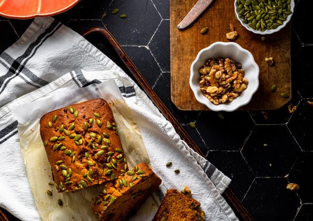 Pumpkin Bread-1.jpg