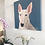 Thumbnail: Pet Portrait Canvas