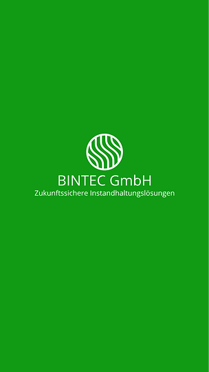 BINTEC GmbH - mobile Desktop green.png