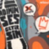 Graffiti _ kinetix