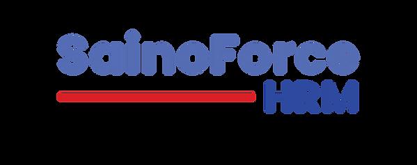 sainoforce-logo-HRM.png