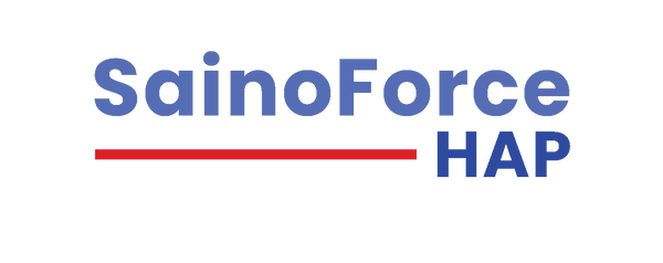 sainoforce-logo-HAP.png