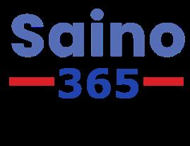 saino365-pnglogo.png