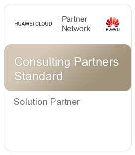 Huawei Cloud Badge.png