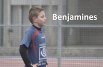 El Benjamin lo intenta ante la Peroxa
