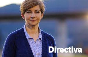 Comunicado oficial de la Directiva