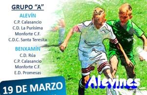 Todas las sedes de Copa fuera de Ourense
