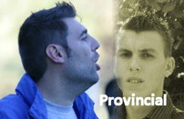 Movimientos en el fútbol Ourensano