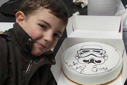 Gâteau_D'anniversaire (16)_edited.jpg