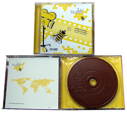 chocolate_CD_promotional_case