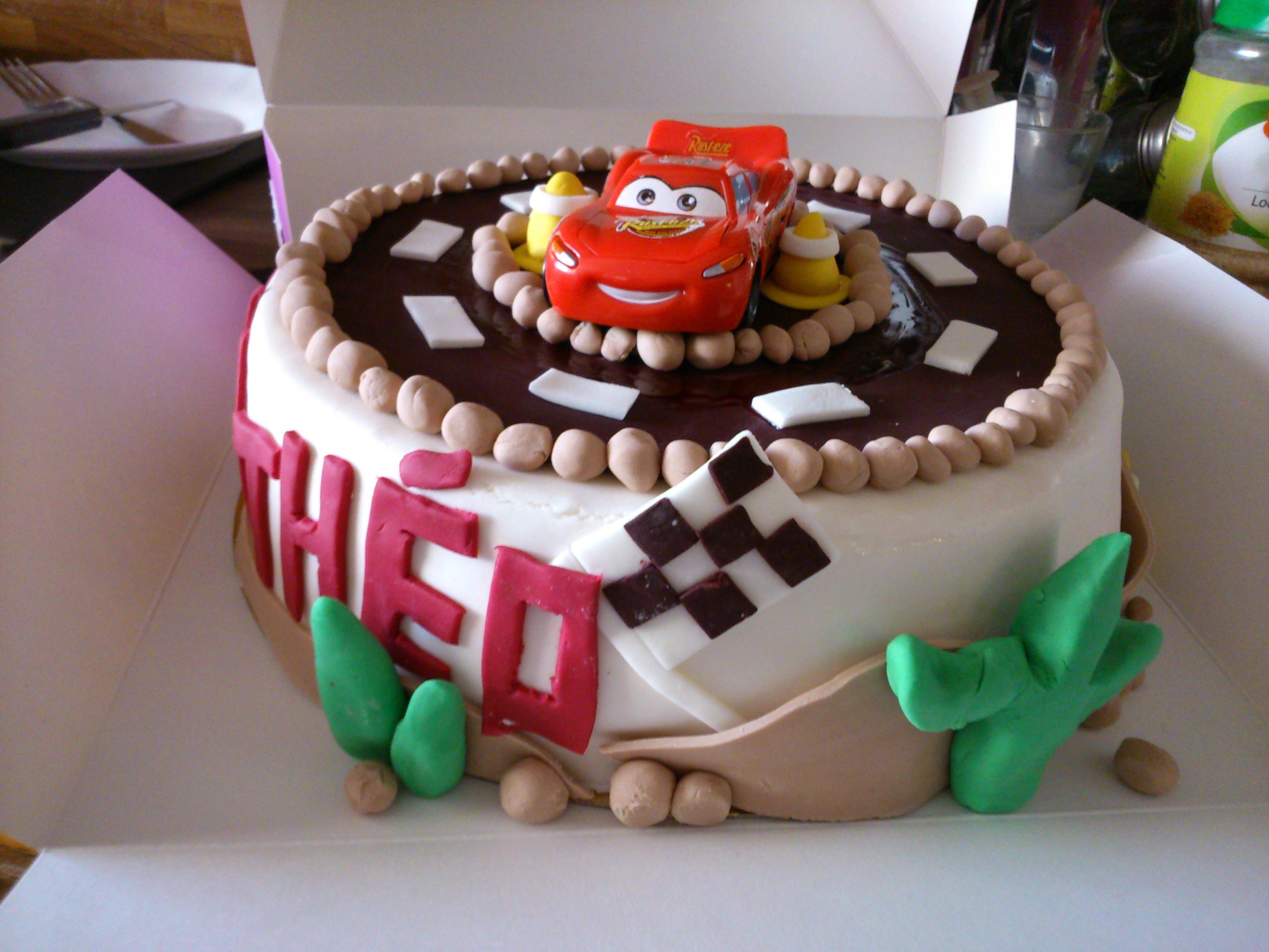 Gâteau_D'anniversaire (34)