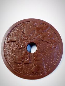 Sonic_the_Hedgehog_chocolate_CD