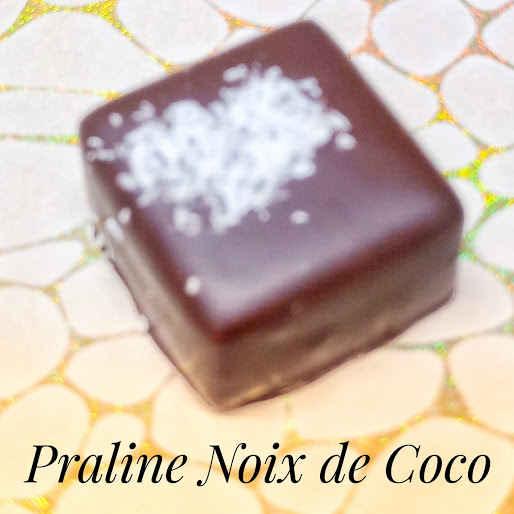 chocolate range 2020 (6).jpg