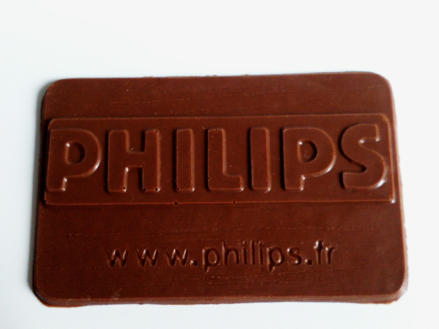 philips_chocolate