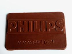philips_chocolate