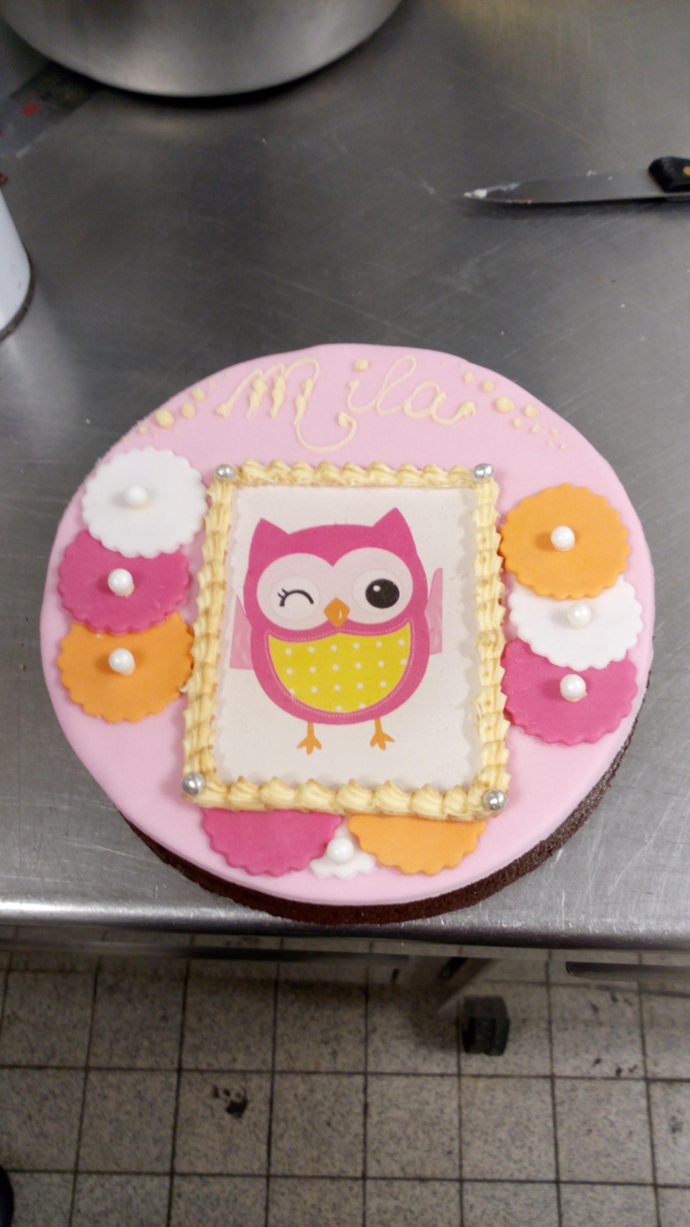 Gâteau_D'anniversaire (11)