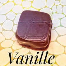 chocolate range 2020 (1).jpg