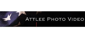 AttleeLogo_onWhite.jpg