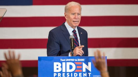 La reforma migratoria de Biden contempla mayores beneficios para estos inmigrantes trabajadores