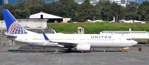 El Aeropuerto Internacional de Indianápolis suma 3 nuevos vuelos sin escalas