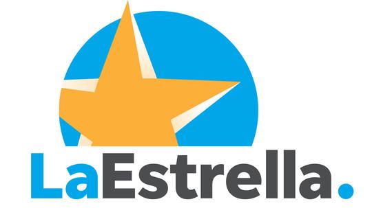 La Estrella, el primer boletín de IndyStar en español