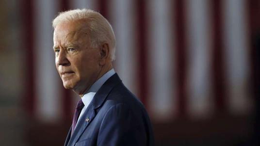 Biden firmará una decena de decretos en su primer día para revertir políticas de Trump