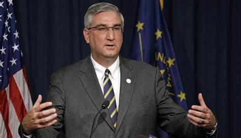 Indiana extiende la fecha límite para la presentación de impuesto