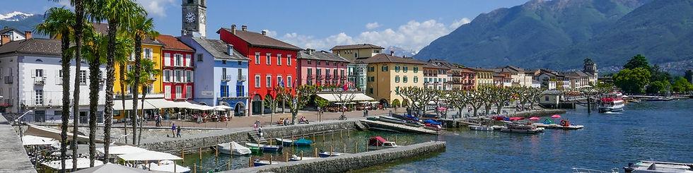 ascona-marina.jpg