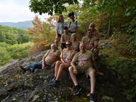Group Shot on mountain.JPG