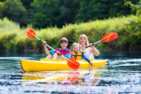 Mother and kids Kayaking(1).jpeg