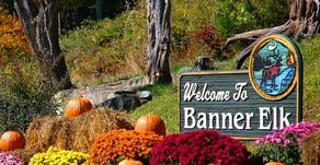 Where is Camp Big? Banner Elk, NC