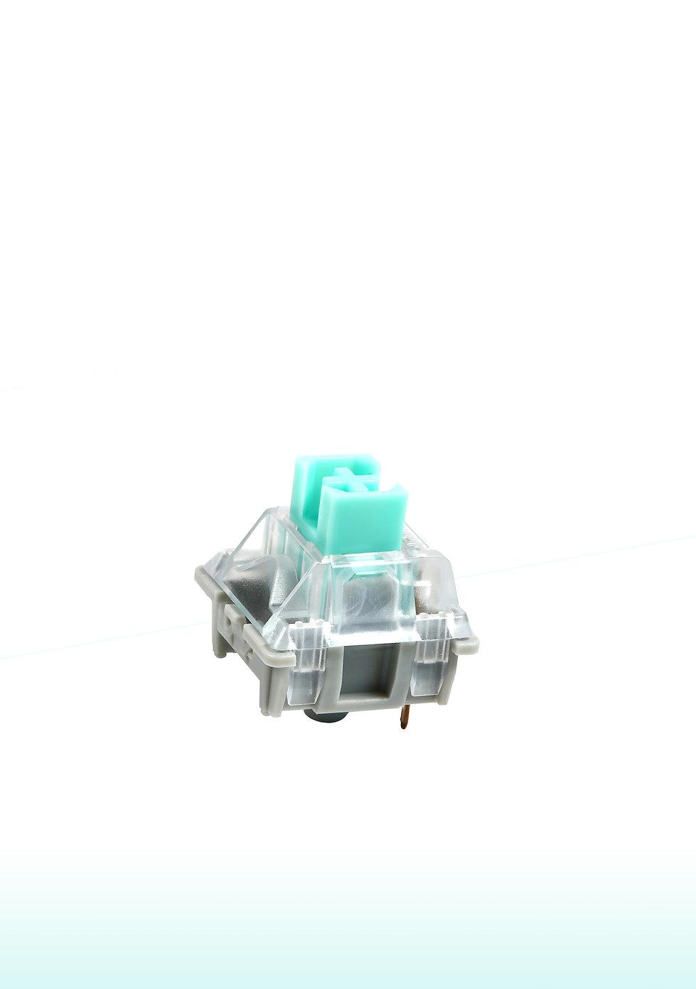 MMK Frog Linear Switch3.jpg