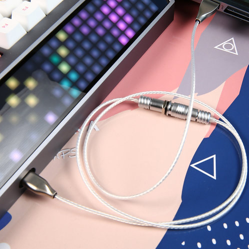 OEAudio keyboard Cable