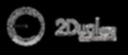 2DualOFC web oe.png
