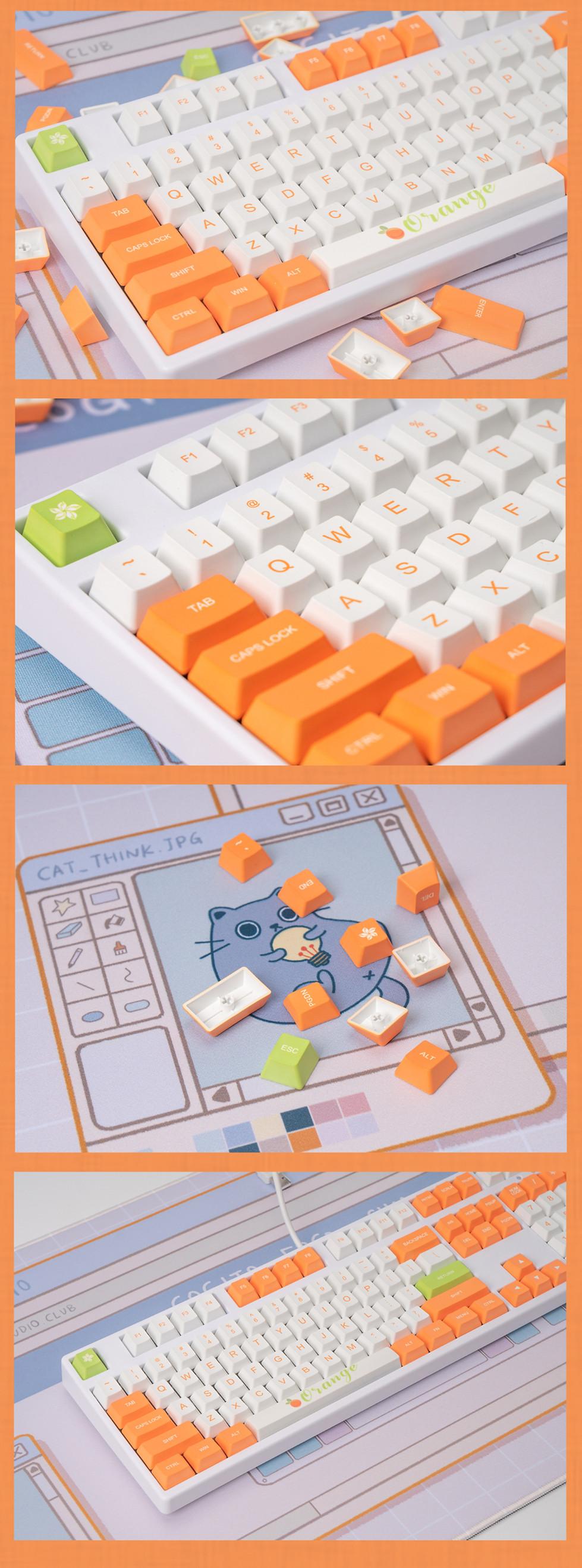 Sugar Orange3.jpg