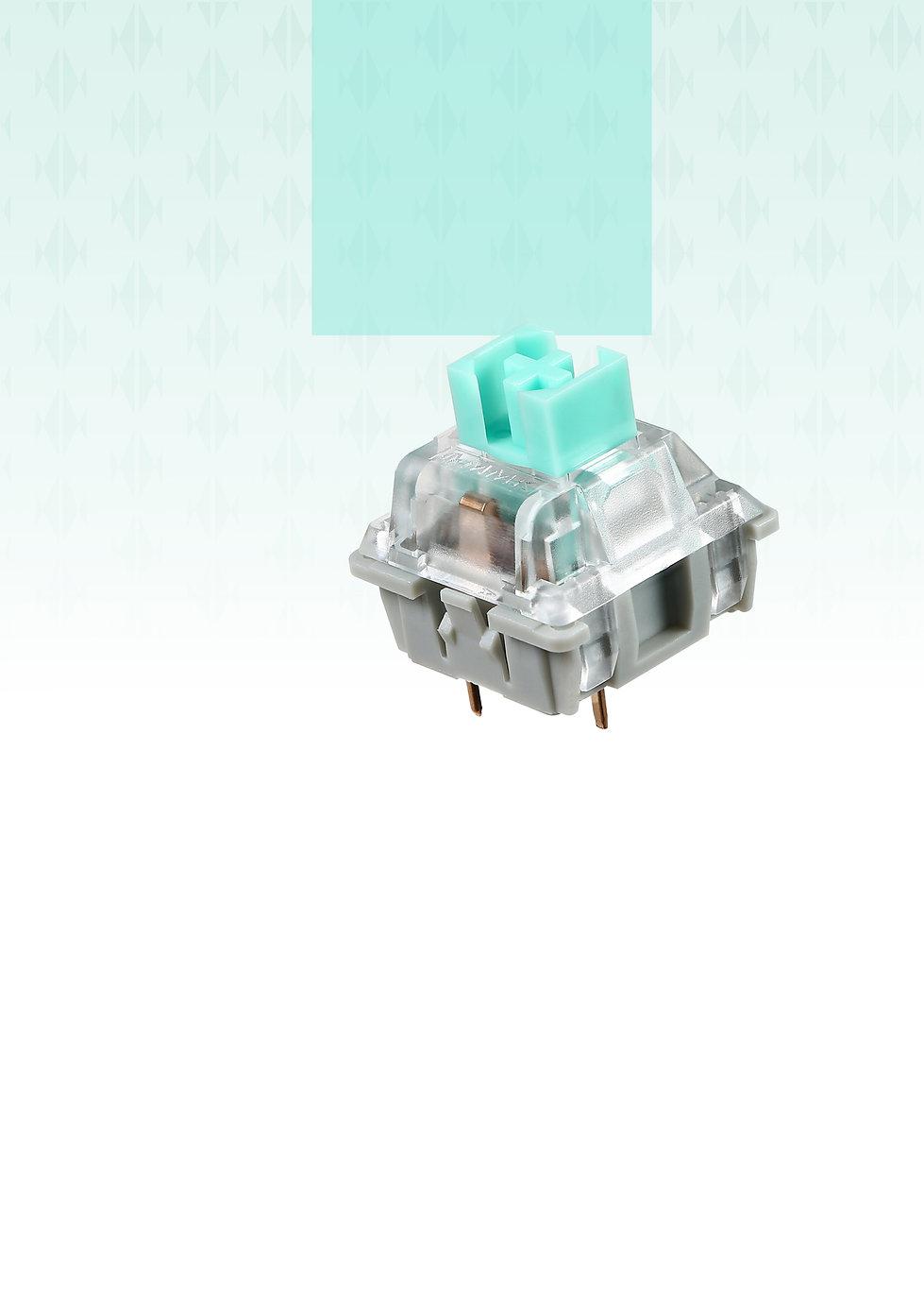 MMK Frog Linear Switch1.jpg