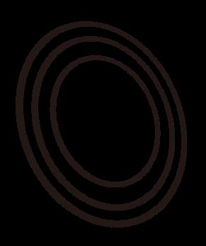 tita切图5.png