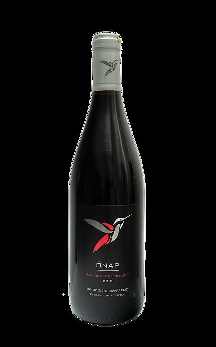 Onar bottle_CLEAR BACKGRND.png