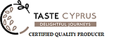 TASTECYPRUS.format_png.resize_520x.png