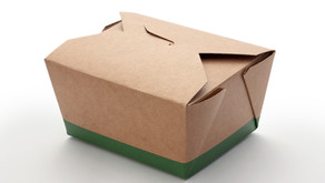 COVID-19 Resources Ongoing List of Restaurants Offering Take Out and/or Delivery