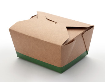 Food Packaging market expected highest growth of $456.6 billion by 2027