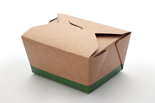 copy of MUNBAI MEAL BOX
