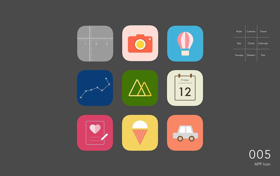 #005 App Icon.jpg