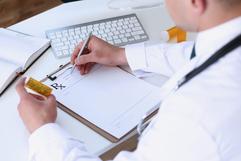 Doctor-Prescribing-Medicine-1024x683.jpg